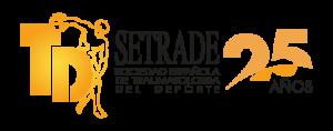 Setrade